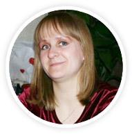 Наталия Виноградова (http://vk.com/natamela)